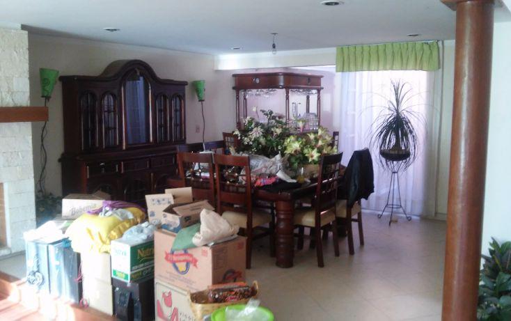 Foto de casa en venta en, exhacienda san jorge, toluca, estado de méxico, 1203417 no 05