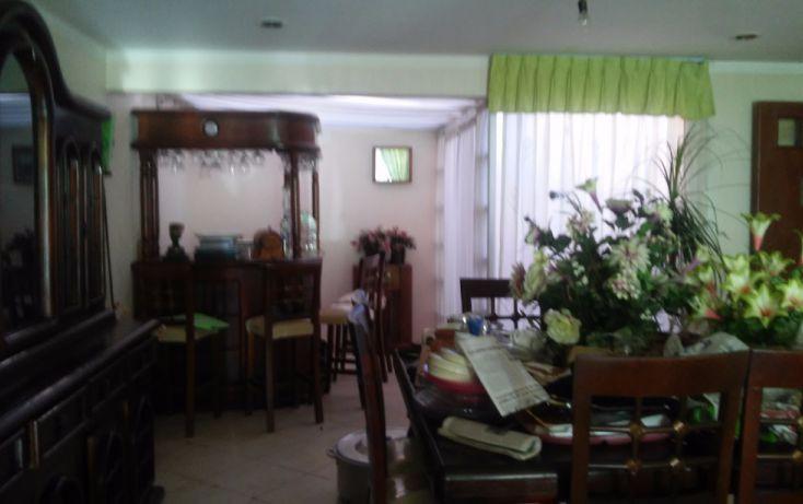 Foto de casa en venta en, exhacienda san jorge, toluca, estado de méxico, 1203417 no 06