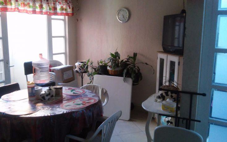 Foto de casa en venta en, exhacienda san jorge, toluca, estado de méxico, 1203417 no 08