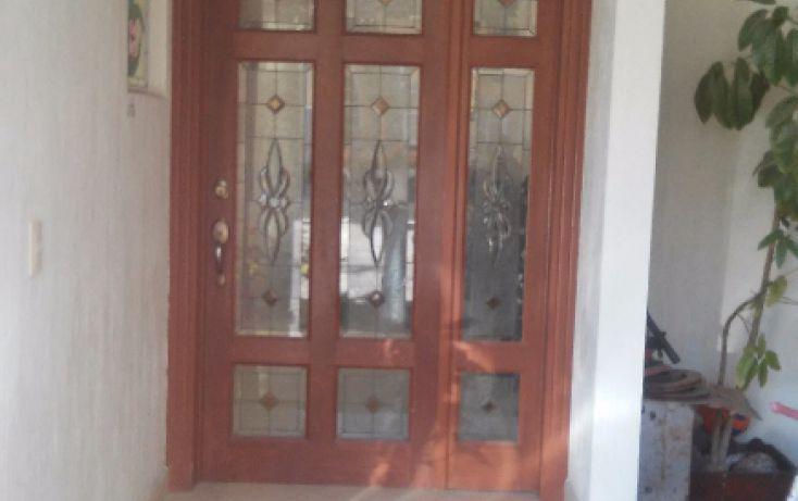 Foto de casa en venta en, exhacienda san jorge, toluca, estado de méxico, 1203417 no 09