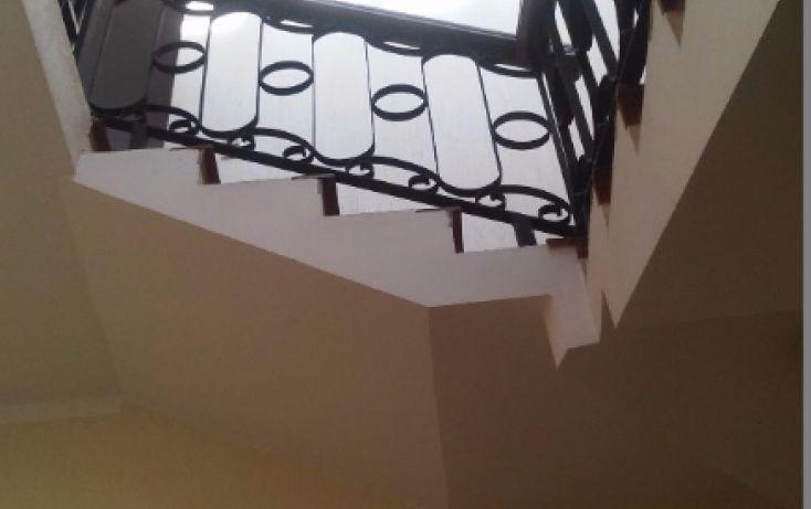 Foto de casa en venta en, exhacienda san jorge, toluca, estado de méxico, 1203417 no 10