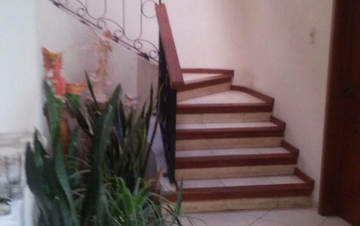 Foto de casa en venta en, exhacienda san jorge, toluca, estado de méxico, 1203417 no 11