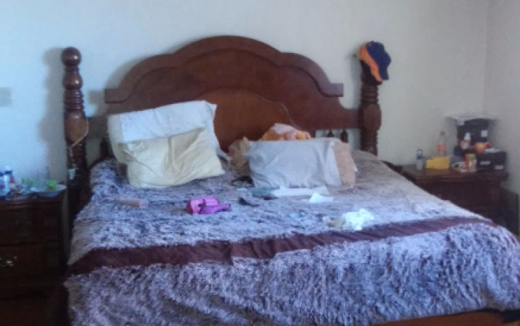 Foto de casa en venta en, exhacienda san jorge, toluca, estado de méxico, 1203417 no 12