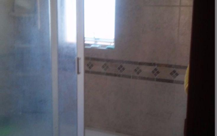 Foto de casa en venta en, exhacienda san jorge, toluca, estado de méxico, 1203417 no 13