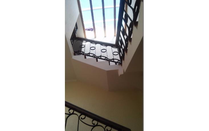 Foto de casa en venta en  , ex-hacienda san jorge, toluca, m?xico, 1203417 No. 10