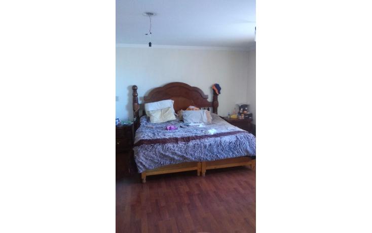Foto de casa en venta en  , ex-hacienda san jorge, toluca, m?xico, 1203417 No. 12