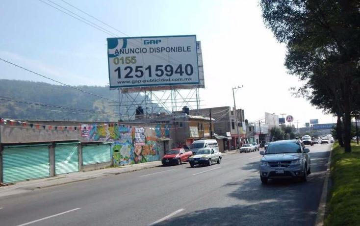 Foto de local en renta en  , ex-hacienda san jorge, toluca, m?xico, 1347637 No. 04