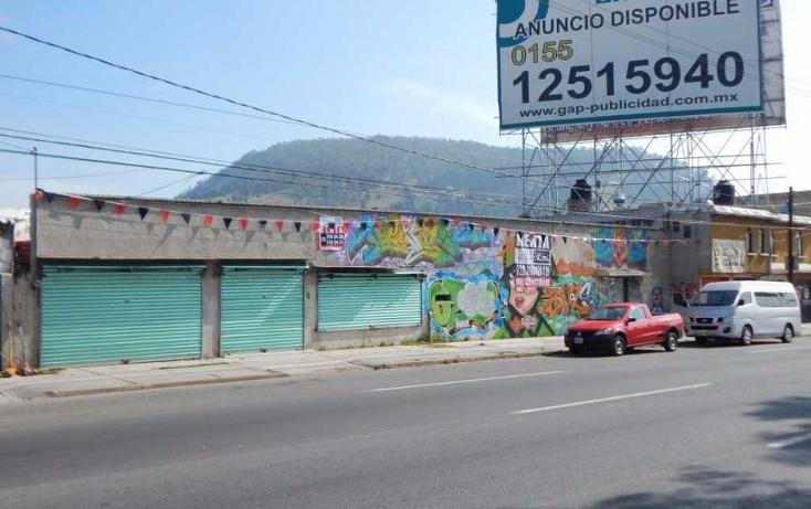 Foto de local en renta en  , ex-hacienda san jorge, toluca, m?xico, 1347637 No. 05