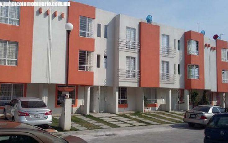 Foto de casa en renta en, exhacienda san juan, chalco, estado de méxico, 2024565 no 01