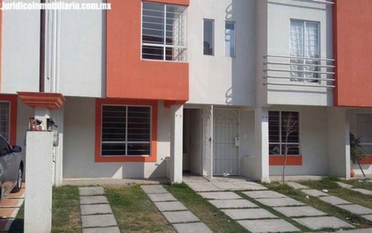 Foto de casa en renta en, exhacienda san juan, chalco, estado de méxico, 2024565 no 02