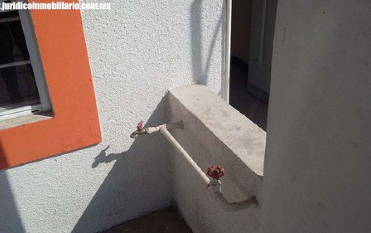Foto de casa en renta en, exhacienda san juan, chalco, estado de méxico, 2024565 no 03