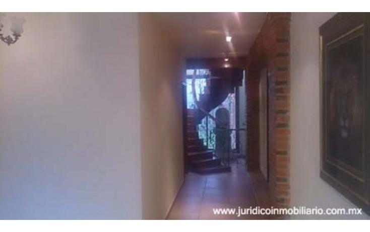 Foto de casa en renta en  , ex-hacienda san juan, chalco, méxico, 1589010 No. 02