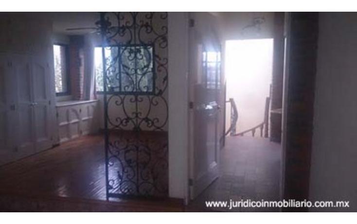 Foto de casa en renta en  , ex-hacienda san juan, chalco, méxico, 1589010 No. 04