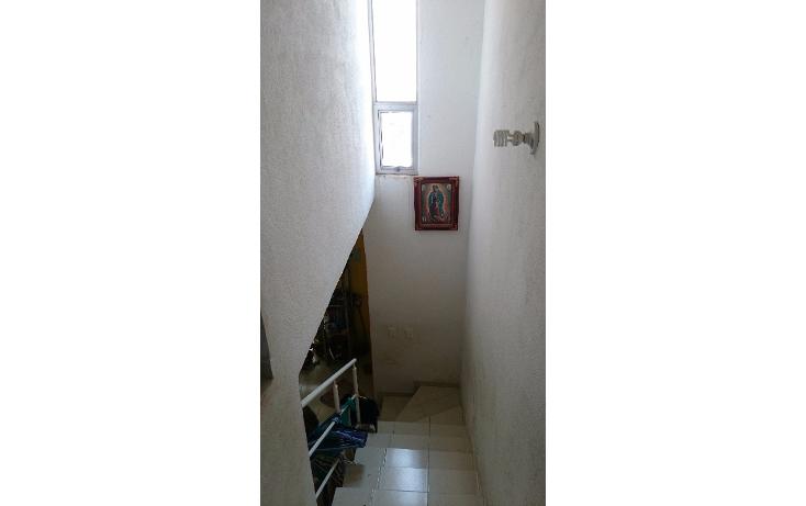 Foto de casa en venta en  , ex-hacienda san mateo, cuautitlán, méxico, 1962018 No. 05