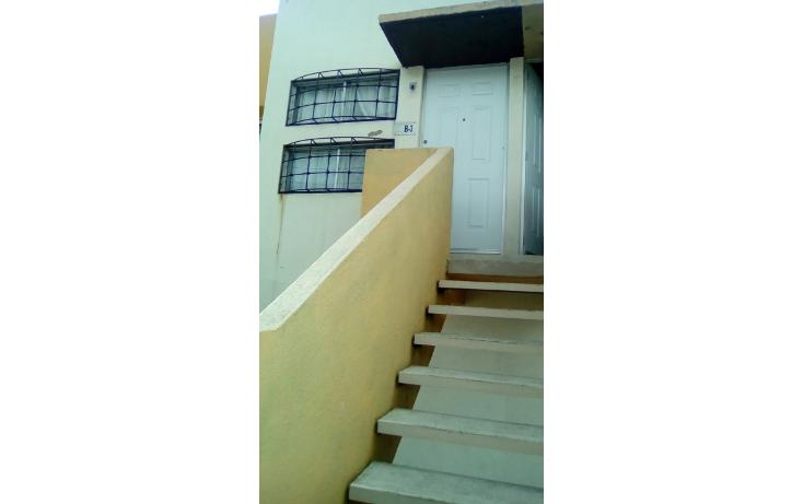 Foto de casa en venta en  , ex-hacienda san mateo, cuautitl?n, m?xico, 2016392 No. 08