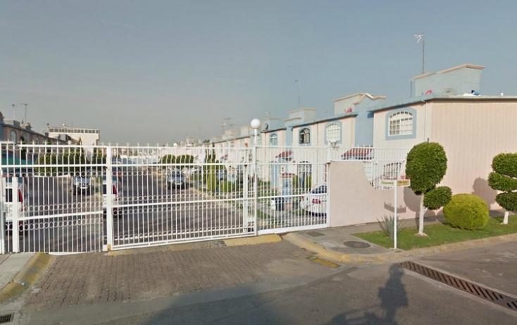 Foto de casa en venta en, exhacienda san miguel, cuautitlán izcalli, estado de méxico, 707475 no 03