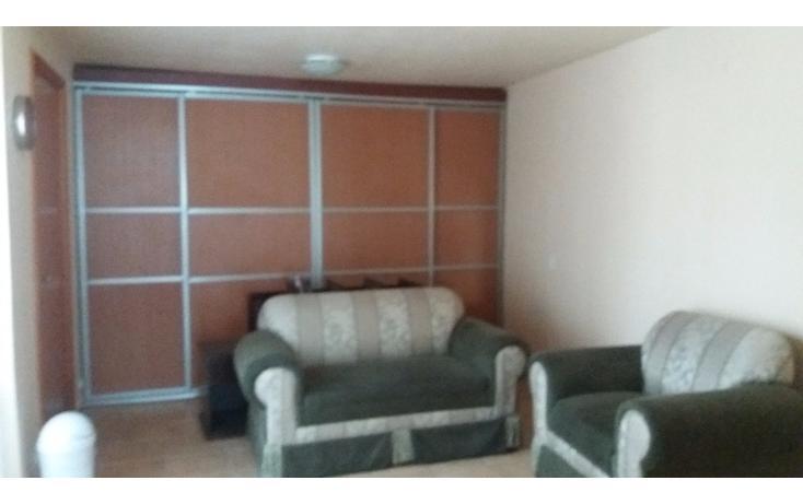 Foto de casa en venta en  , ex-hacienda san miguel, cuautitl?n izcalli, m?xico, 1268175 No. 03