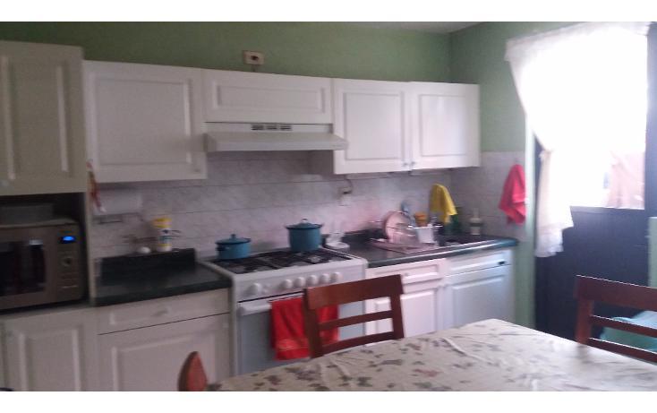 Foto de casa en venta en  , ex-hacienda san miguel, cuautitl?n izcalli, m?xico, 1268175 No. 05