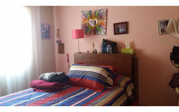 Foto de casa en venta en  , ex-hacienda san miguel, cuautitl?n izcalli, m?xico, 1268175 No. 07