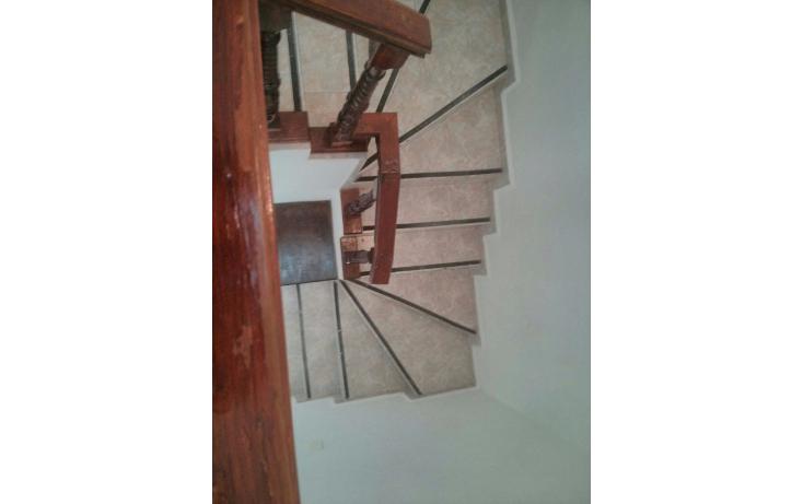 Foto de casa en venta en  , ex-hacienda san miguel, cuautitl?n izcalli, m?xico, 1340189 No. 09