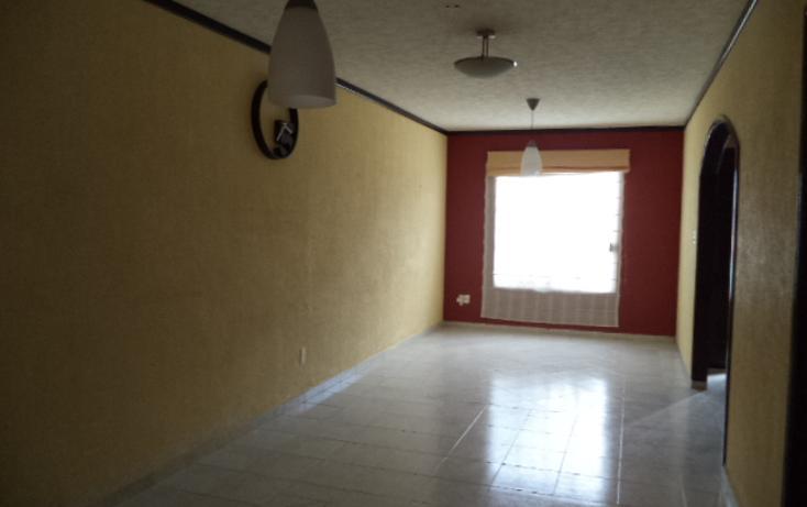 Foto de casa en venta en  , ex-hacienda san miguel, cuautitlán izcalli, méxico, 1869730 No. 03