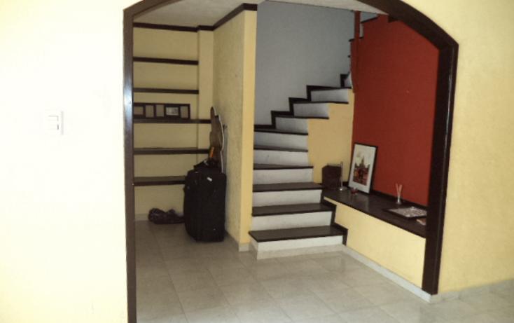 Foto de casa en venta en  , ex-hacienda san miguel, cuautitlán izcalli, méxico, 1869730 No. 07
