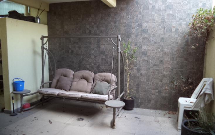 Foto de casa en venta en  , ex-hacienda san miguel, cuautitlán izcalli, méxico, 1869730 No. 14