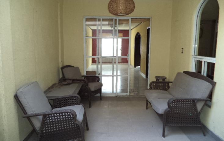Foto de casa en venta en  , ex-hacienda san miguel, cuautitlán izcalli, méxico, 1869730 No. 15