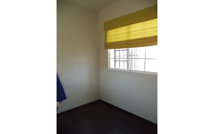 Foto de casa en venta en  , ex-hacienda san miguel, cuautitlán izcalli, méxico, 1869730 No. 18