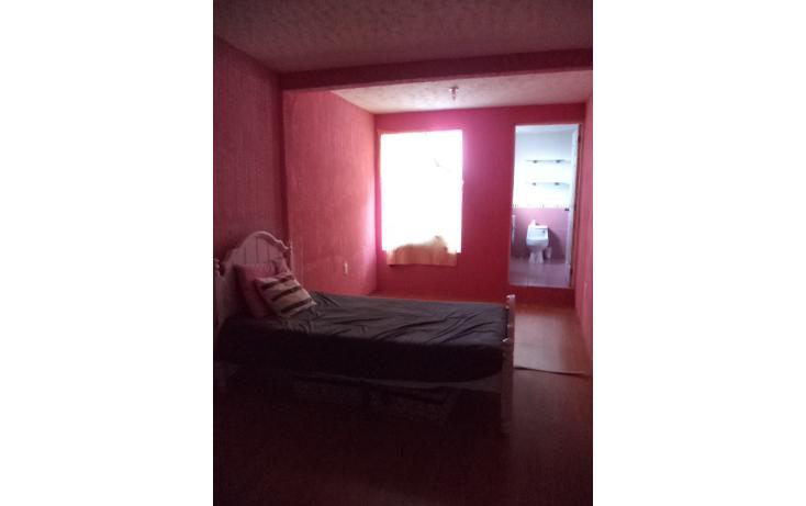 Foto de casa en venta en  , ex-hacienda san miguel, cuautitlán izcalli, méxico, 1869730 No. 28
