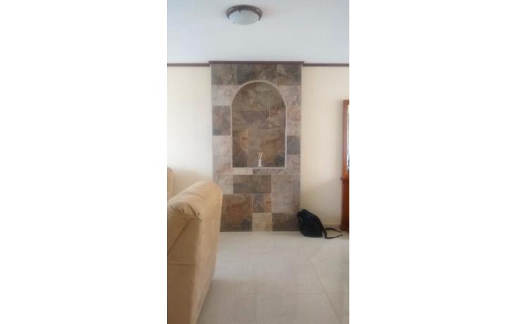 Foto de casa en venta en  , ex-hacienda san miguel, cuautitlán izcalli, méxico, 2034892 No. 04