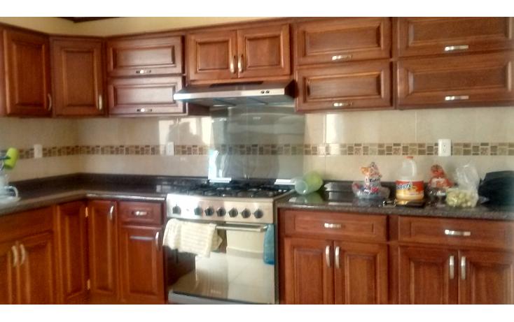 Foto de casa en venta en  , ex-hacienda san miguel, cuautitlán izcalli, méxico, 2034892 No. 07