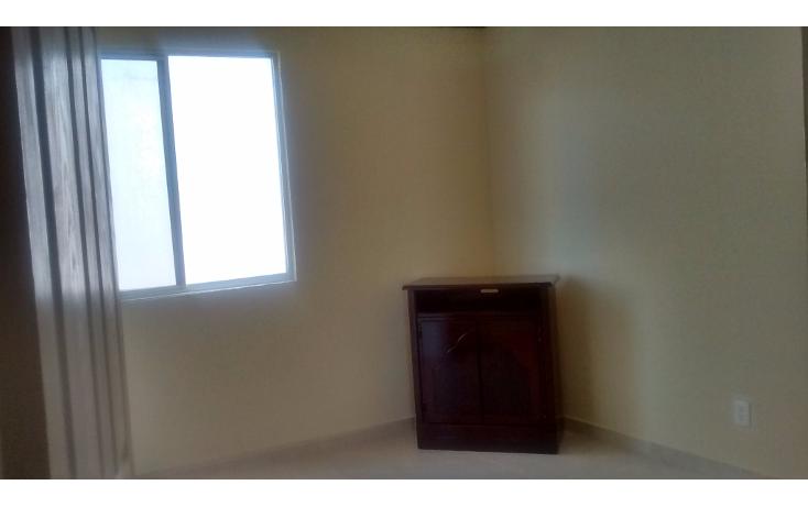 Foto de casa en venta en  , ex-hacienda san miguel, cuautitlán izcalli, méxico, 2034892 No. 16