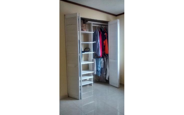 Foto de casa en venta en  , ex-hacienda san miguel, cuautitlán izcalli, méxico, 2034892 No. 17