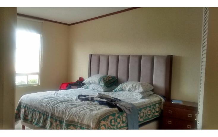 Foto de casa en venta en  , ex-hacienda san miguel, cuautitlán izcalli, méxico, 2034892 No. 22