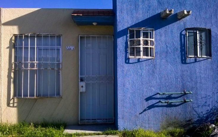 Foto de casa en venta en, exhacienda santa inés, nextlalpan, estado de méxico, 1165191 no 01