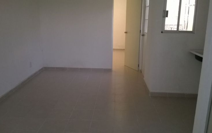 Foto de casa en venta en, exhacienda santa inés, nextlalpan, estado de méxico, 1165191 no 02