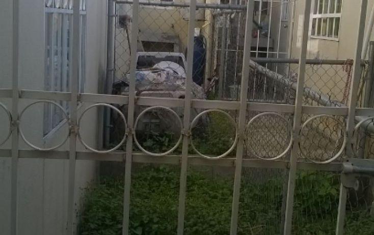 Foto de casa en venta en, exhacienda santa inés, nextlalpan, estado de méxico, 1165191 no 04