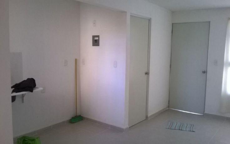 Foto de casa en venta en, exhacienda santa inés, nextlalpan, estado de méxico, 1165191 no 06