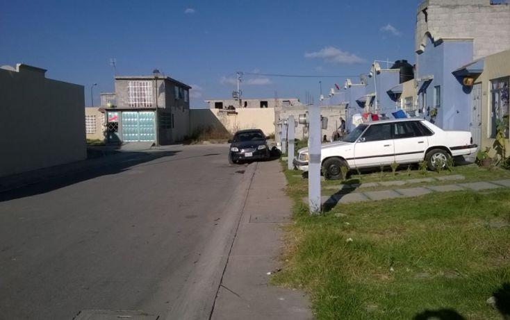 Foto de casa en venta en, exhacienda santa inés, nextlalpan, estado de méxico, 1165191 no 07