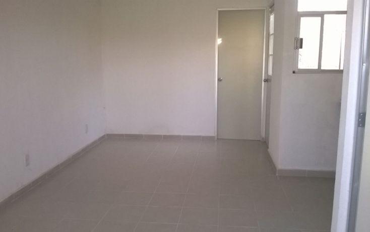 Foto de casa en venta en, exhacienda santa inés, nextlalpan, estado de méxico, 1165191 no 09