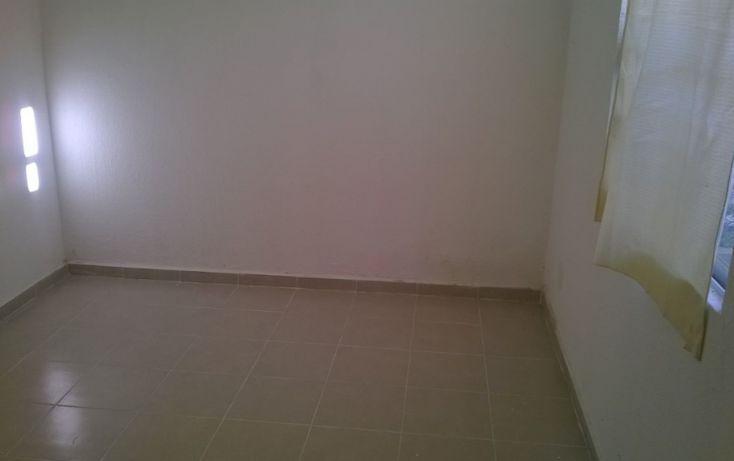 Foto de casa en venta en, exhacienda santa inés, nextlalpan, estado de méxico, 1165191 no 13