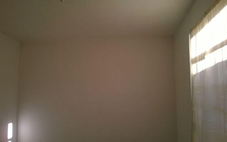 Foto de casa en venta en, exhacienda santa inés, nextlalpan, estado de méxico, 1165191 no 14