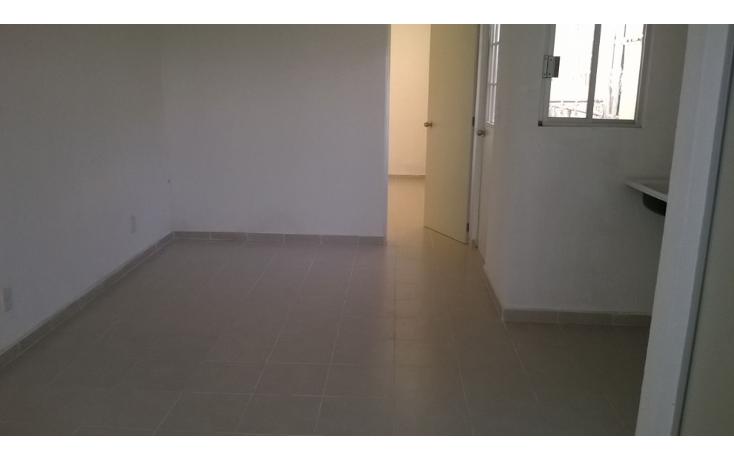 Foto de casa en venta en  , ex-hacienda santa inés, nextlalpan, méxico, 1165191 No. 02