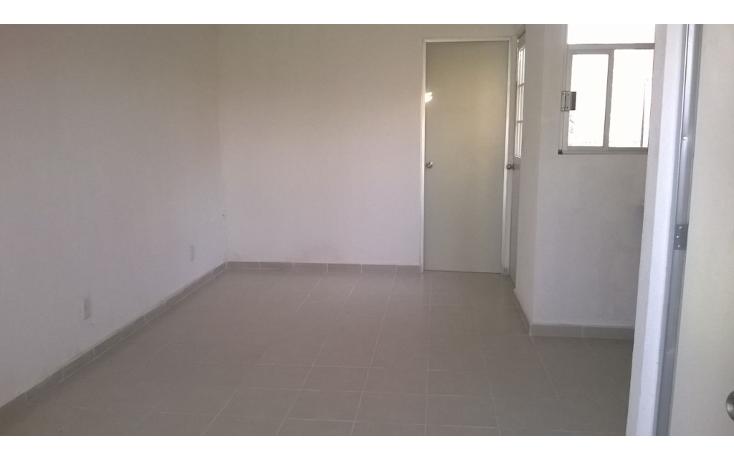 Foto de casa en venta en  , ex-hacienda santa inés, nextlalpan, méxico, 1165191 No. 09