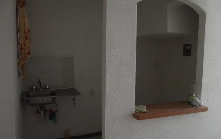 Foto de casa en venta en  , ex-hacienda santa inés, nextlalpan, méxico, 1240659 No. 02
