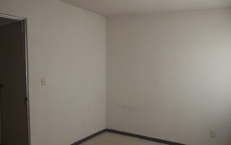 Foto de casa en venta en  , ex-hacienda santa inés, nextlalpan, méxico, 1240659 No. 03