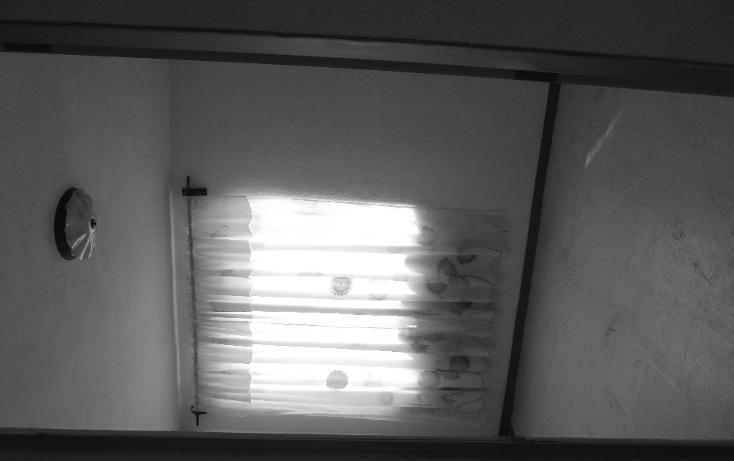 Foto de casa en venta en  , ex-hacienda santa inés, nextlalpan, méxico, 1240659 No. 04