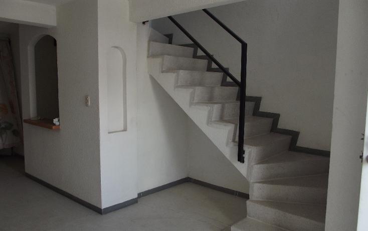 Foto de casa en venta en  , ex-hacienda santa inés, nextlalpan, méxico, 1240659 No. 10