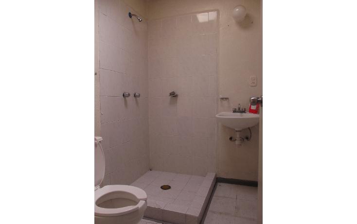 Foto de casa en venta en  , ex-hacienda santa inés, nextlalpan, méxico, 1240659 No. 11